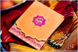 south indian wedding invitation card designs ~ yaseen for South Indian Wedding Cards indian bridal makeup ideas for a south indian wedding by swans wedding south indian wedding cards