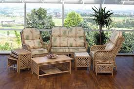 better homes and gardens patio furniture. Home And Garden Furniture Collection Alluring Beautiful Idea Better Homes Gardens Patio C