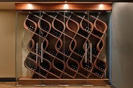 Wine Cellar Pictures Custom Wine Cellars Racks World Leader In Wine Cellars