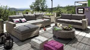 comfortable patio furniture. Cool Comfortable Patio Furniture Design That Will Make You Awe Struck For Home Decoration Ideas With