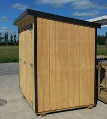 Garden Shed Designs Nz Specialty Products Garden Shed