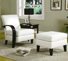discount living room accent chairs. cheap accent chairs for living room tags : mesmerizing chair with ottoman white simple leather coffee table. appealing ikea lack discount