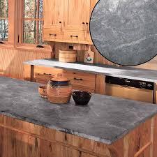Petoskey Michigan Stone Countertop Installation and Resurfacing