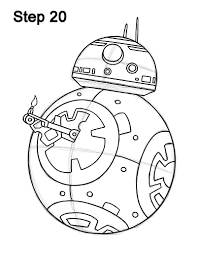 Starwars Drawing At Getdrawingscom Free For Personal Use Starwars