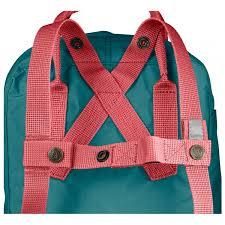 fjällräven kånken kids 7 kids backpack