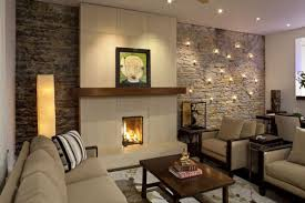 Small Picture Five Wall Design Trends To Master