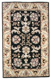 wool area rugs 10x14 wool area rugs large size of rug wool runner rugs wool area wool area rugs 10x14