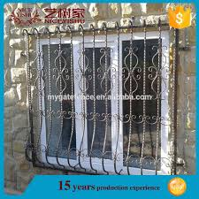 Modern Window Protector Design Wrought Iron Window Guard Grills Iron Window Grill Color Design Window Iron Grill Buy Design Window Iron Grill Wrought Iron Window Guard Grills Iron