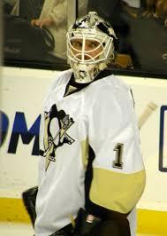 File:Brent Johnson Penguins.jpg - Wikimedia Commons