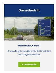 Die meisten einschränkungen und regeln fallen weg; Corona Maatregelen Duitsland