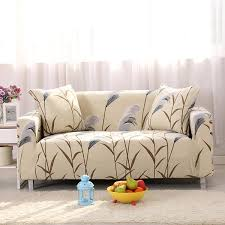 Slipcover Price Chart Stretch Sofa Seater Protector Washable Couch Cover Slipcover Decor Chair Covers
