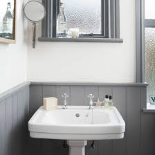 white and gray bathroom ideas. grey and white bathroom ideas alluring designs gray i