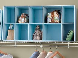 closet organizer target. Target Closet Organizer. Ideas Decoration With Modern Wooden Organizer And Double Rod P