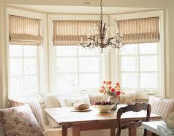 curtain ideas for living room. wonderful curtain ideas for living room 15 beautiful curtains and tips on choosing them