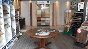 Libra Flooring Showroom Laminate Flooring Vinyl Flooring Engineered Wood  Solid Wood Flooring Bamboo Flooring Wall Cladding