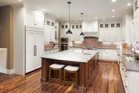 instant pendants worth home products pendant lights kitchen cabinets photo banner pkn ornate base metal pantry