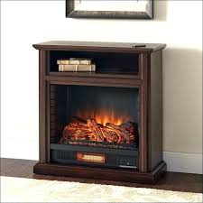 large entertainment center with fireplace large fireplace stand electric fireplaces stand full size of living electric