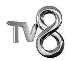 TV8 yayın akışı 16 Eylül 2021 Perşembe... Fenerbahçe ve Galatasaray UEFA  maçı TV8'de şifresiz yayınlanacak mı? - Son Dakika Ekonomi Haberleri