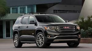 2018 chevrolet acadia. delighful 2018 and 2018 chevrolet acadia