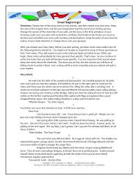 word essay 4 pages 1500 words example essay by tx3sby