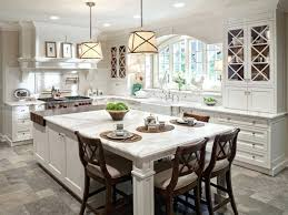 design your own lighting. Design Your Own Kitchen Island Lighting