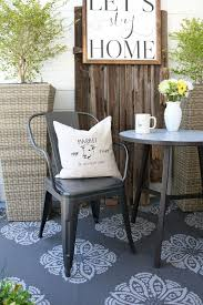 picture perfect furniture. 940 best refresh restyle furniture images on pinterest home bedrooms and guest picture perfect h