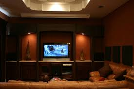 Small Picture Best Color For Home Theater Room themoatgroupcriterionus