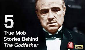 Genovese Crime Family Chart 2015 Blogs The Making Of The Mob Mob Mondays Five True Mob