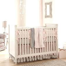 grey nursery bedding sets uk pink and crib style gray baby girl design