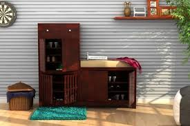 home space furniture. Best SellerBook Shelves Furniture Store In Glasgow Home Space A