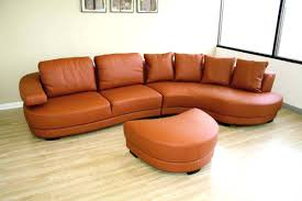 leather office couch. Office Design Leather Sofa Furniture Couch E