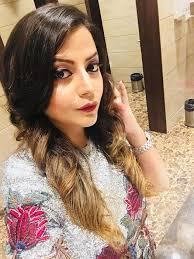 Poonam Gupta - Makeup Artist - Home | Facebook