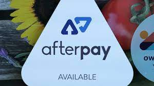 Square to buy Afterpay for $29bn as buy ...