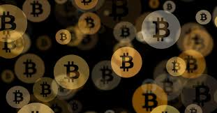 how to get free bitcoins