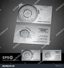 tech business card tech business cards choice image free business cards