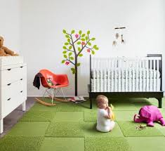 view in gallery green flor carpet design squares