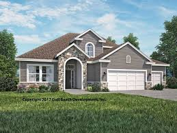 two story house plans florida gast