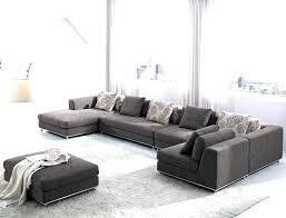 modern furniture stores houston. Unique Furniture Houston Stores Incredible In Ideas Modern Store Home Decor Inside