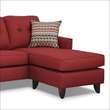 Furniture Awesome Value City Furniture Outlet Inexpensive Sofas