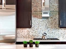 Kitchen Travertine Backsplash Travertine Backsplash Usage Design Ideas And Tips Sefa Stone