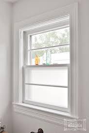 bathroom window. Classy Bathroom Windows Designs Window T