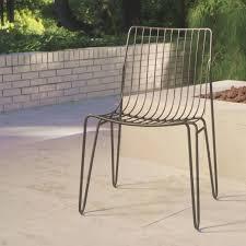 Wrought Iron Outdoor Furniture Elegant 25 Awesome Wrought Iron Patio