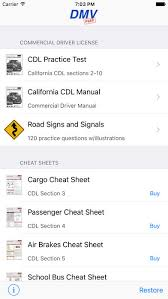 california dmv cheat sheet drivers ed cheat sheet california lostsupply