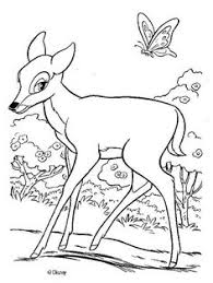 Small Picture Coloring Page 101 dalmatians coloring pages 29 MovieCartoon