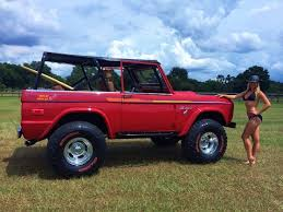 74 f100 wiring diagram on 74 images free download wiring diagrams Ford Bronco Wiring Diagram 74 f100 wiring diagram 13 wiring diagram for 86 ford bronco 74 f100 wiring diagram ford bronco wiring diagram 1994
