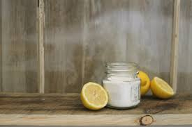 top ten essential oil cleaning recipes