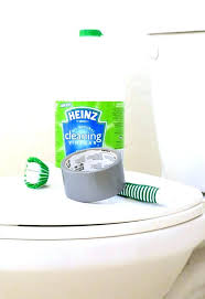 how to clean a hot tub with vinegar vinegar to clean bathtub cleaning bathroom with vinegar