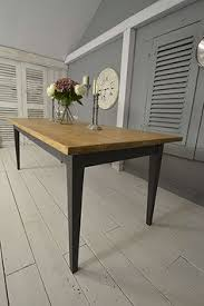 dining table legs dinning room tables table and chairs table designs french oak shabby chic furniture kitchen ideas mesas dining room tables