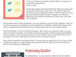 proof my essay how to edit or proof an essay or paper proof my essay online mfacourses538webfc2com