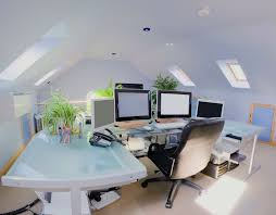 tidy office. Image Result For Building A Tidy Home Office Tidy Office